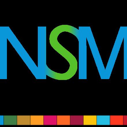 NSMロゴ
