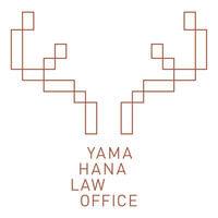 山鼻綜合法律事務所ロゴ