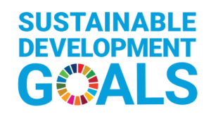 SDGs文字ロゴ