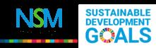 北海道札幌市のSDGs情報をお届け!North SDGs Media