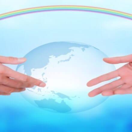 SDGs協力 企業