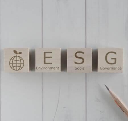 SDGsとESG投資