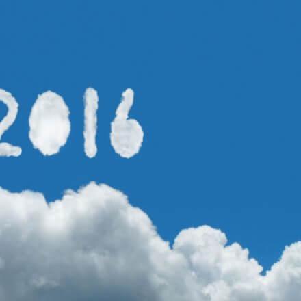 2016進捗
