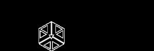 国際連合大学ロゴ