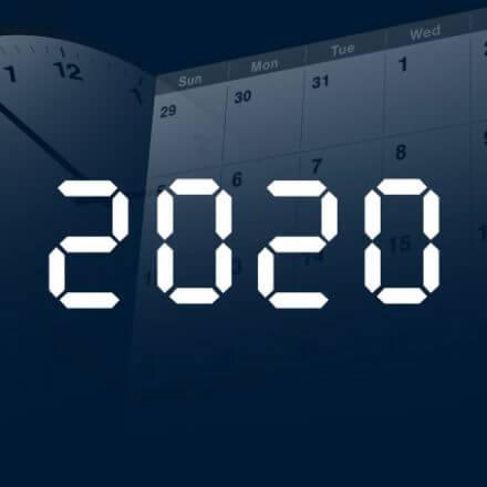 2020進捗