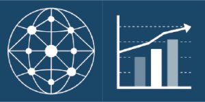 データ・モニタリング・説明責任