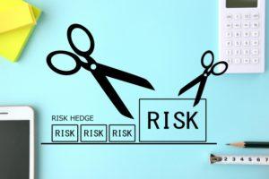 riskhedge
